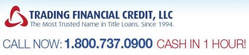 Trading Financial Credit, LLC'