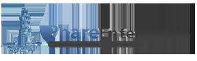 Phare Enterprises LLC'