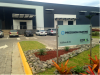 Precision Coating Expands Operations in Costa Rica'