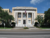 Pinellas County Courthouse'
