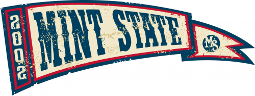Company Logo For MINT State Inc.'