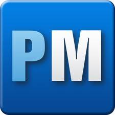 Project Manager Online Ltd'