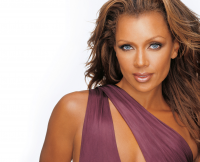 Vanessa Williams Joins Broadway Concert Series on Martha&