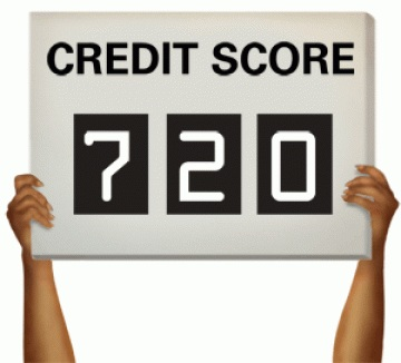How-to-Increase-Credit-Score.com'