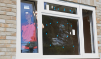 quality upvc windows