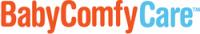 Baby Comfy Care Logo