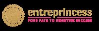 Entreprincess Logo