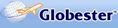 Logo for GlobesterLLC'