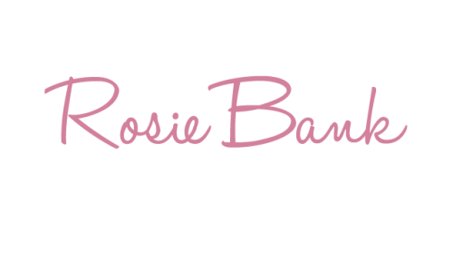 Company Logo For Rosie Bank'