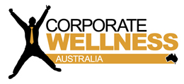 Corporate Wellness Australia'