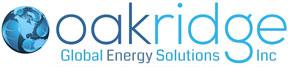 Company Logo For Oakridge Global Energy Solutions (OGES)'