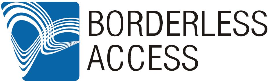 Borderless Access Panels Pvt Ltd. Logo