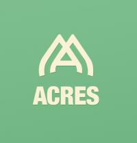 Acres Logo