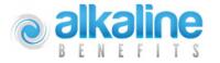 Alkaline Benefits Logo