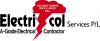 Electri'col services pty ltd