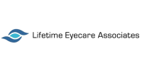 Lifetime Eyecare Associates Logo