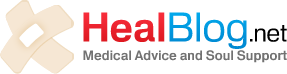 HealBlog.Net LLC'