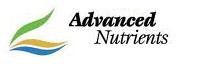 Hydroponics Nutrients Logo