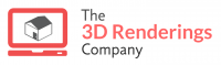 The 3D Renderings Company