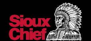 Logo 1 sioux chief'