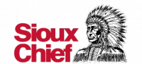 Logo 1 sioux chief