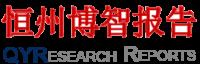 QYResearchReports.com Logo