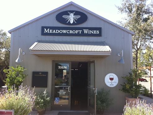 MeadowCroft'