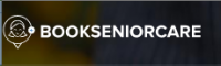 BookSeniorCare Logo