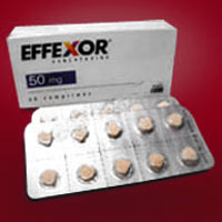 Effexorlawsuitz.com'