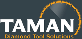 Taman Diamond Tool Solutions Expands Product Range with New'