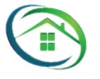 Chicago Professional Installers