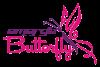 EmergeButterfly.com