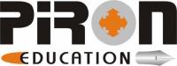 pironeducation Logo