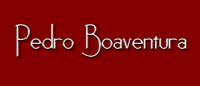 Pedro Boaventura Logo