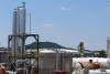 MXI's Distilled Spirits Plant'