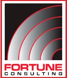 Fortune Consulting Logo