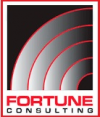 Fortune Consulting