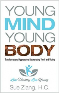 Young Mind Young Body
