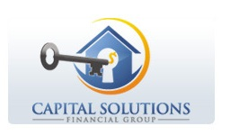 Capital Solutions Financial Group'