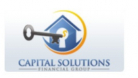 Capital Solutions Financial Group