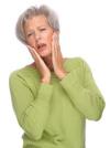 TMJ Headache'