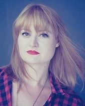 Tess Howsam, Director'