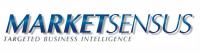 Marketsensus Logo