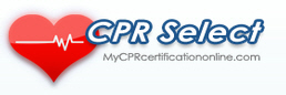 CPR Select'