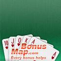 Bonus-Map'