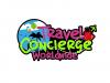 Travel Concierge Worldwide