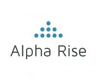 Alpharisehealth.com Logo