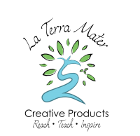 La Terra Mater Logo