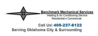 Benchmark Mechanical, Inc.
