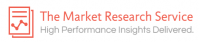 The Market Research Service